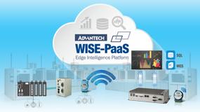 WebAccess軟件與軟硬整合解決方案