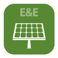Centralized Solar Power Operation and Maintenance Management System