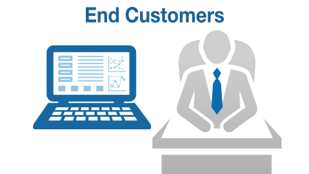 End Customers