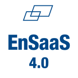 icon_EnsaasK8sService.png