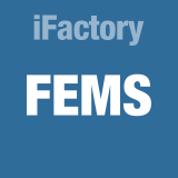 icon_FEMS.png