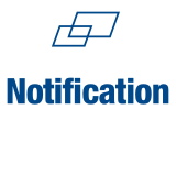 icon_Notification.png