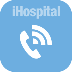 icon_PatientCall.png