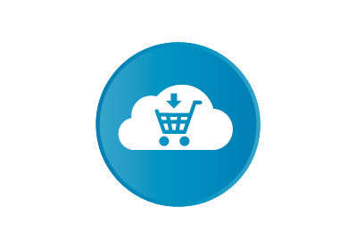 WISE-PaaS Marketplace